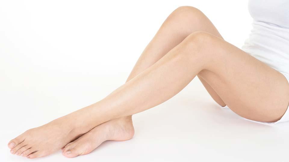 rimodellamento-glutei-ginocchia